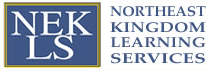 northeast_kingdom_learning_services_community_education_center_379841