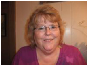 lyndonville senior personals Meet senior singles in lyndonville, vermont online & connect in the chat rooms dhu is a 100% free dating site for senior dating in lyndonville.